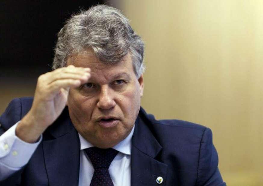 Eletrobras espera ter lucro em 2014; Investirá R$14,1 bi