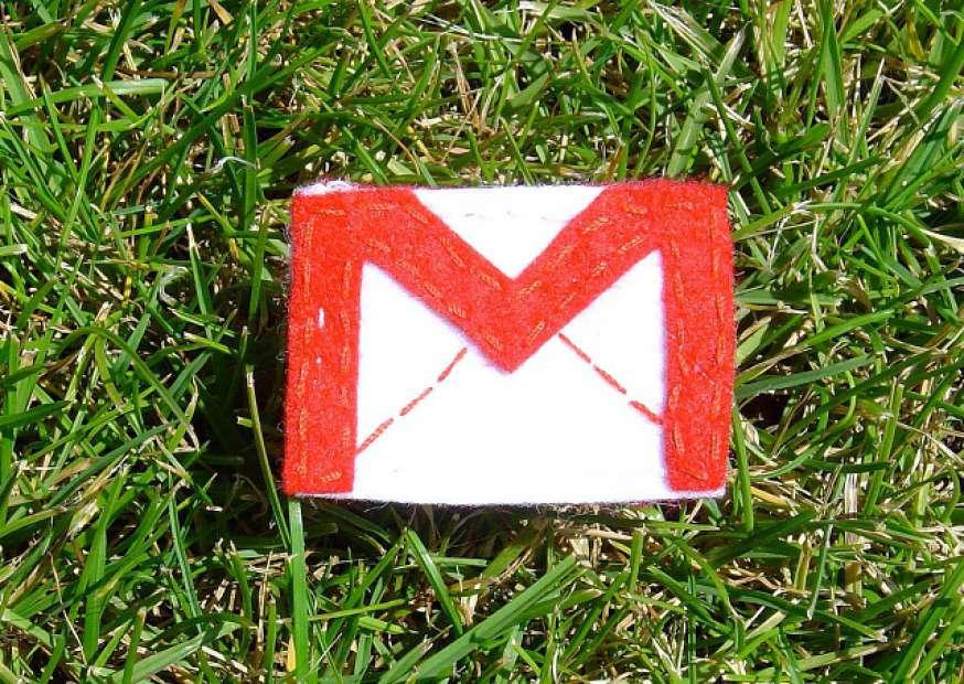Extensão do Chrome permite saber quando e-mails enviados foram visualizados