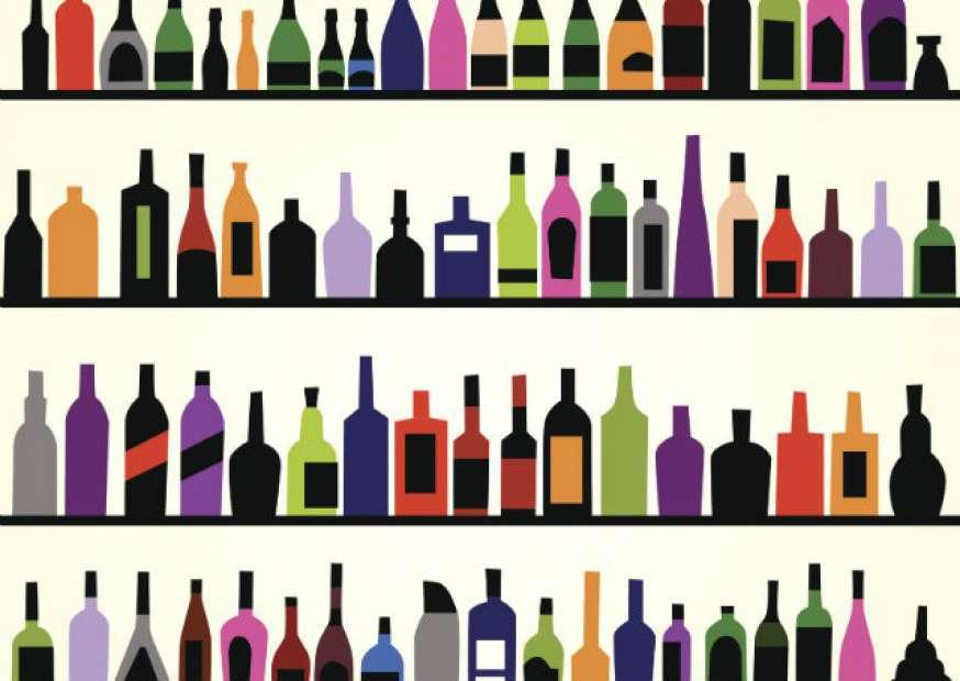 Governo eleva impostos de bebidas e gera receita extra de R$ 200 mi, diz Ministério