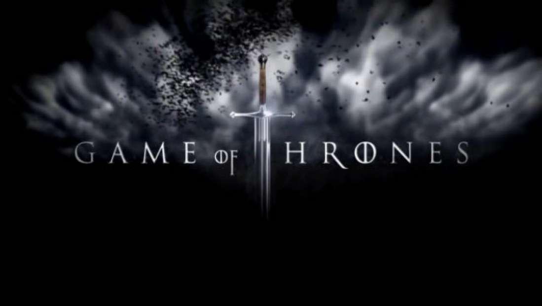 """Cinco destinos que os fãs de """"Game Of Thrones"""" devem visitar"""