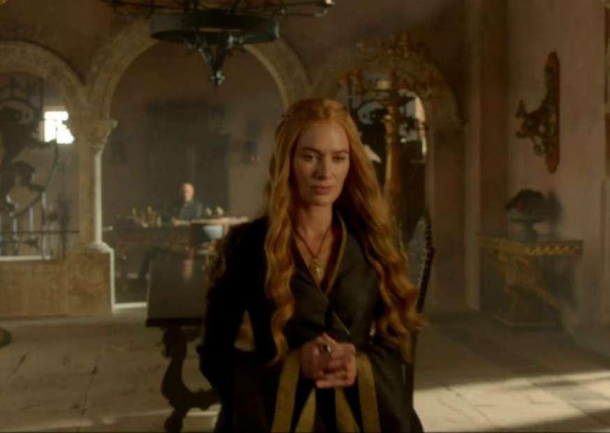 HBO terá sinal aberto para estreia da temporada de Game of Thrones