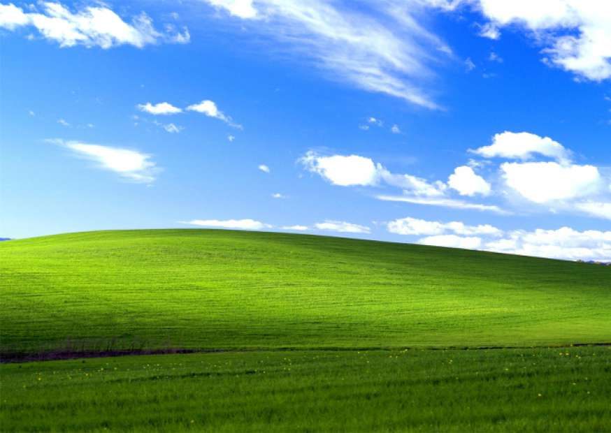 "Microsoft decreta ""morte"" do Windows XP"