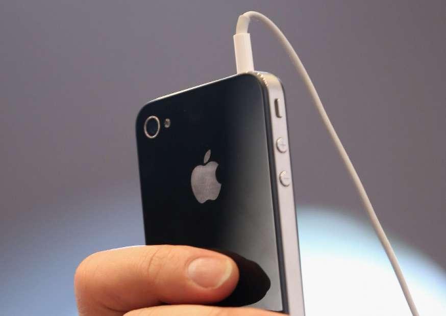6 dicas para economizar a bateria do seu iPhone