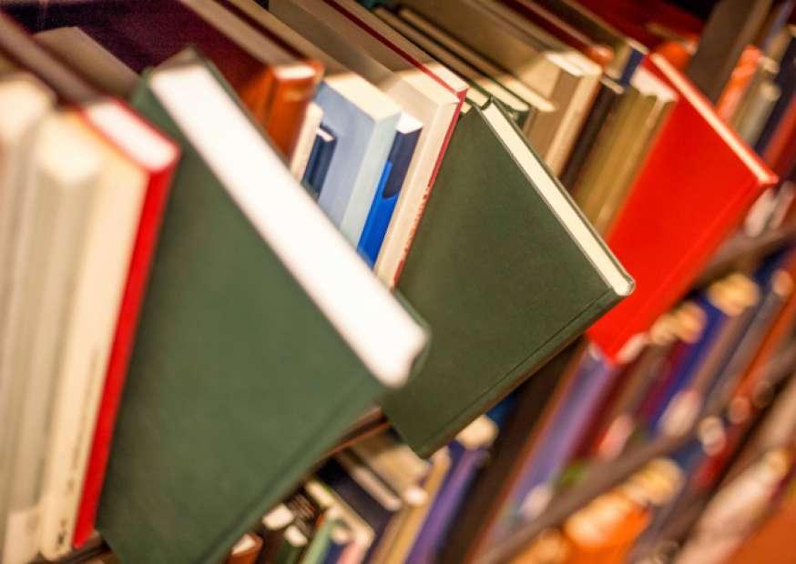 Computador e livros poderão ser entregues com residências do Minha Casa, Minha Vida