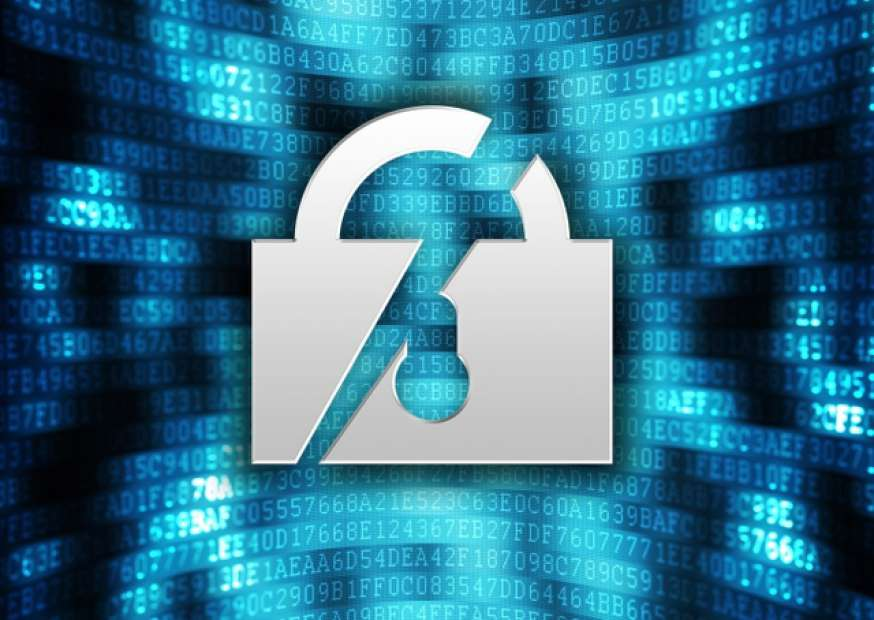 """Bug """"Heartbleed"""" deixou brecha aberta para roubo de dados"""