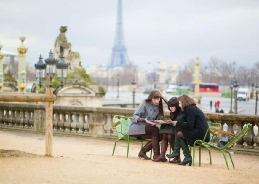 França cria lei que proíbe o envio de emails de trabalho após o expediente