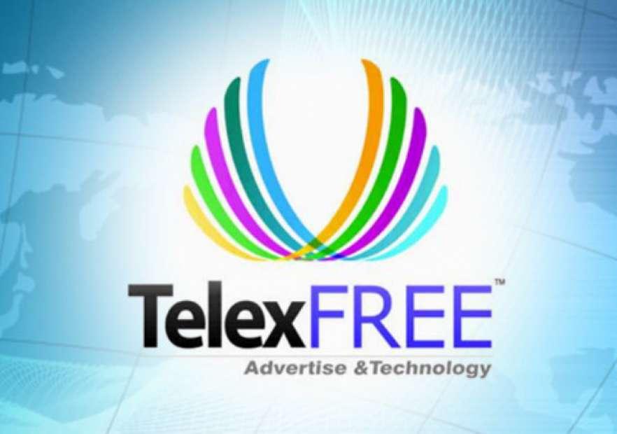 TelexFree entra com pedido de recuperação judicial nos Estados Unidos