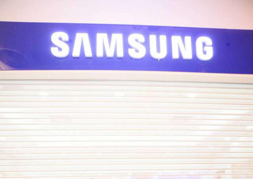 Samsung anuncia programa de incentivo educacional na América Latina
