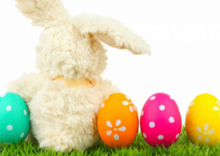 6 cuidados importantes na compra de ovos de Páscoa infantis