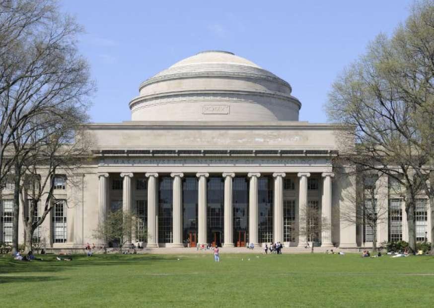 O que as empresas e as universidades brasileiras podem aprender com o MIT?
