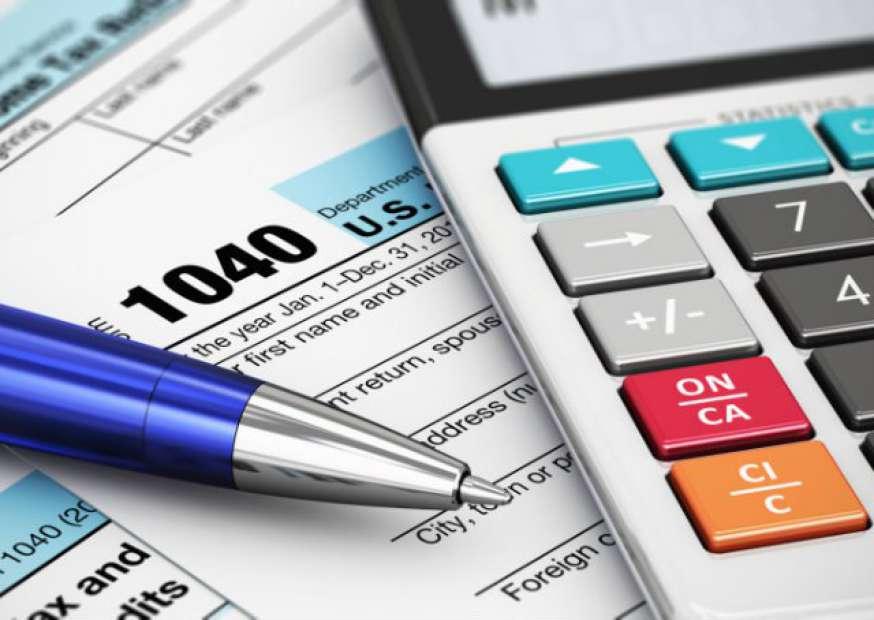 Veja quais são as empresas que não pagaram impostos nos EUA