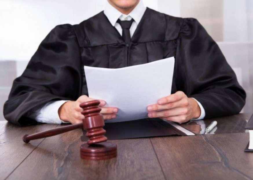 STF nega pedido de juiz que exige ser chamado de 'doutor' por porteiros