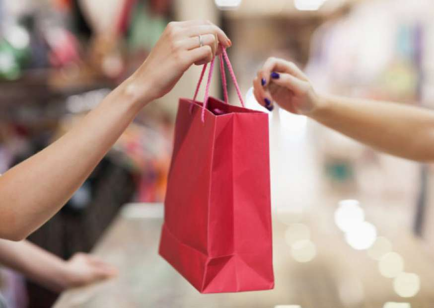 Troca de produtos: obrigação ou liberalidade?