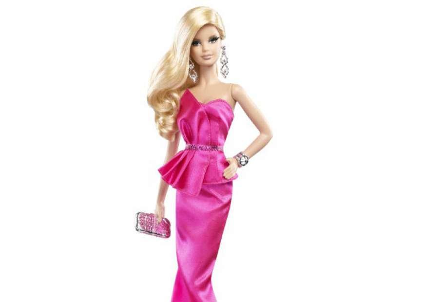Boneca Barbie ganhará filme com atores reais