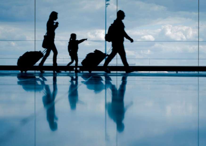 Tabela de preços da Infraero é desrespeitada por lanchonetes em aeroportos