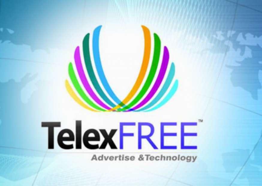 Justiça multa Telexfree em R$ 5,6 milhões por 'esquema financeiro piramidal'