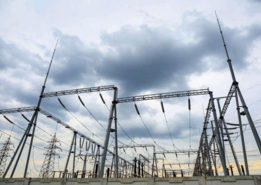 Eletropaulo tem prejuízo de R$ 183,5 mi no 1º tri por gastos com energia