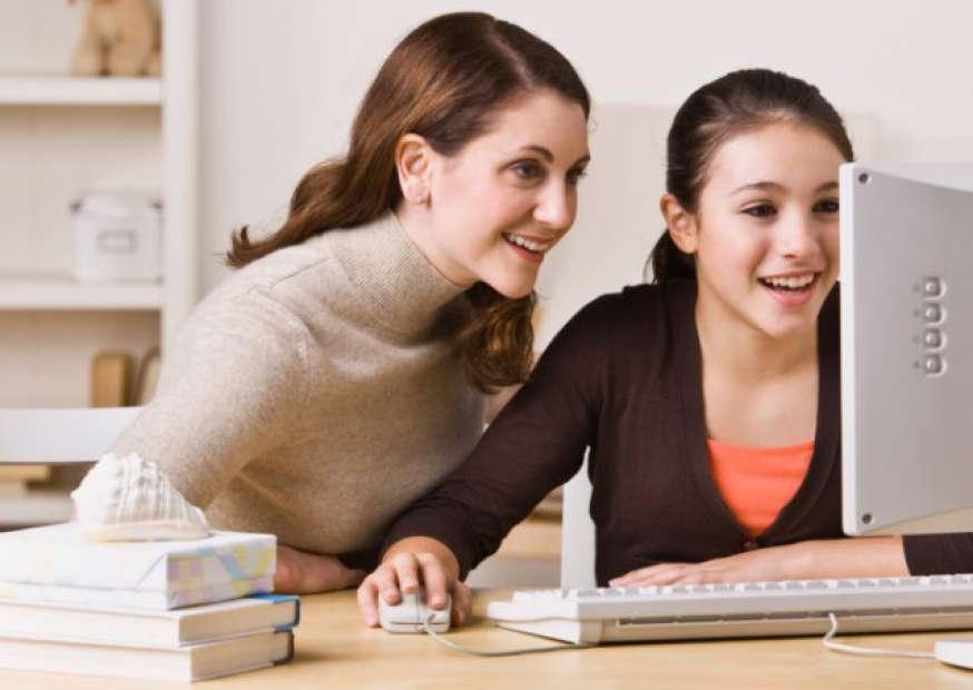 5 passos para inserir a sua mãe no mundo digital sem estresse