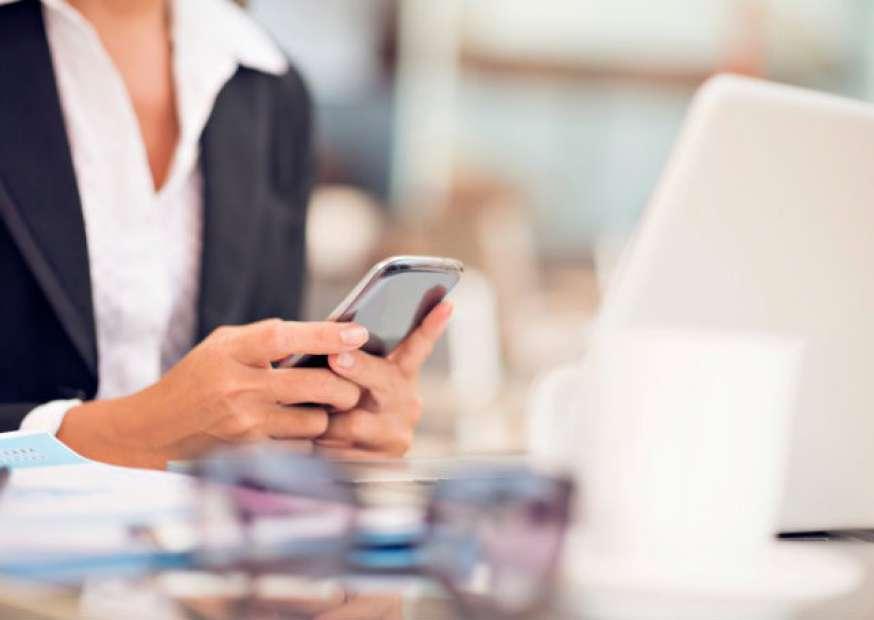 Gestão mobile para pequenas empresas: quais são as vantagens?