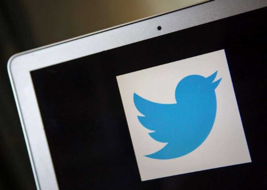 Twitter corteja políticos da América Latina