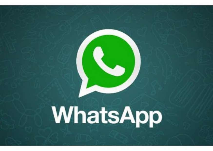 É possível saber se você foi bloqueado no Whatsapp