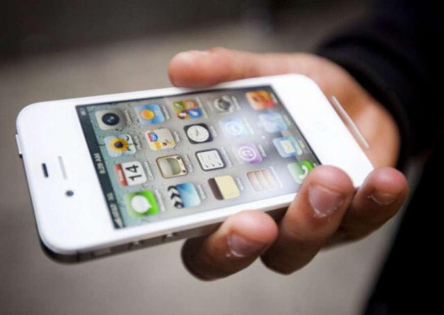 Sem autorização da Receita, Fnac não vende iPhone sem impostos em aeroporto