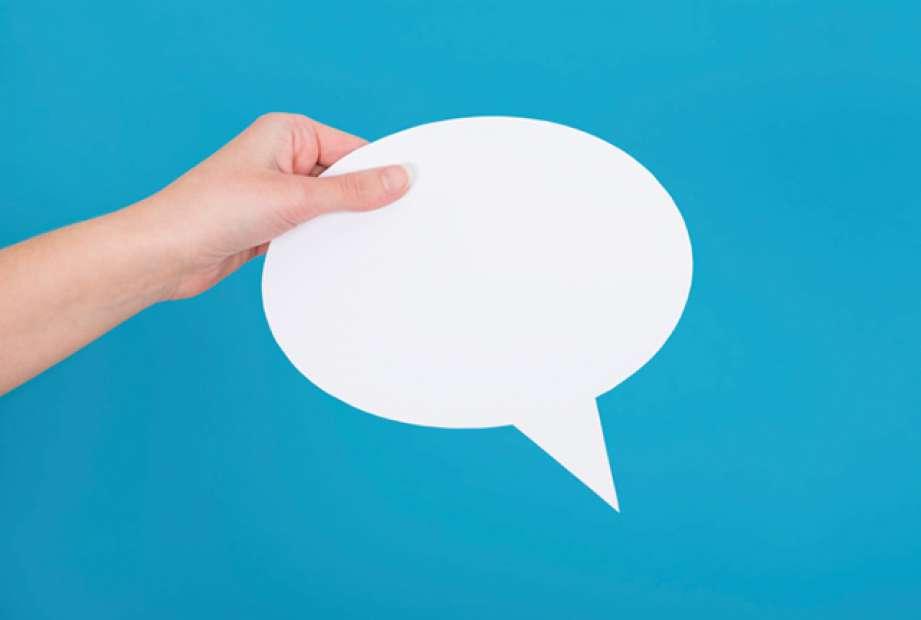 3 passos para lidar bem com o feedback
