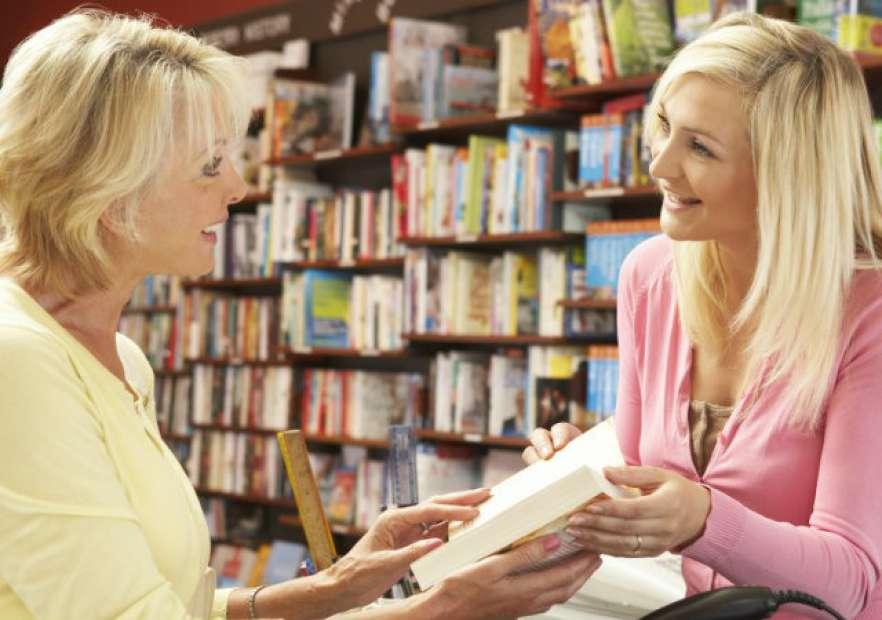 6 dicas para transformar seus clientes em fãs