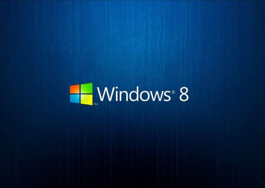 China proíbe uso de Windows 8 em computadores do governo