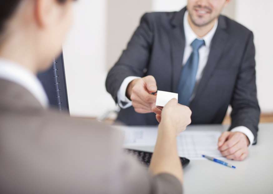 Conheça o cenário de contratações de executivos no 1º trimestre, segundo o PageGroup