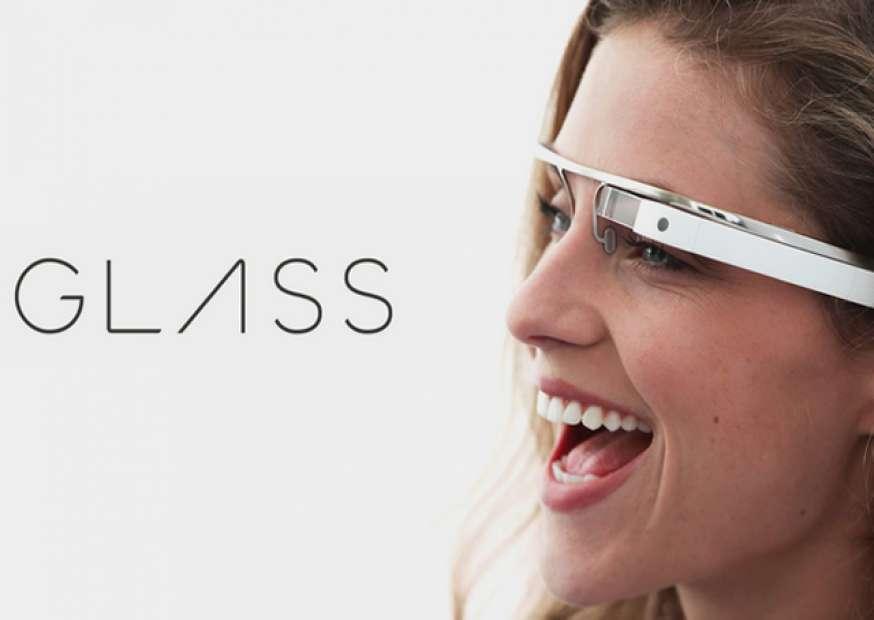 Go Glass promove sorteio de óculos Google Glass para consumidor brasileiro