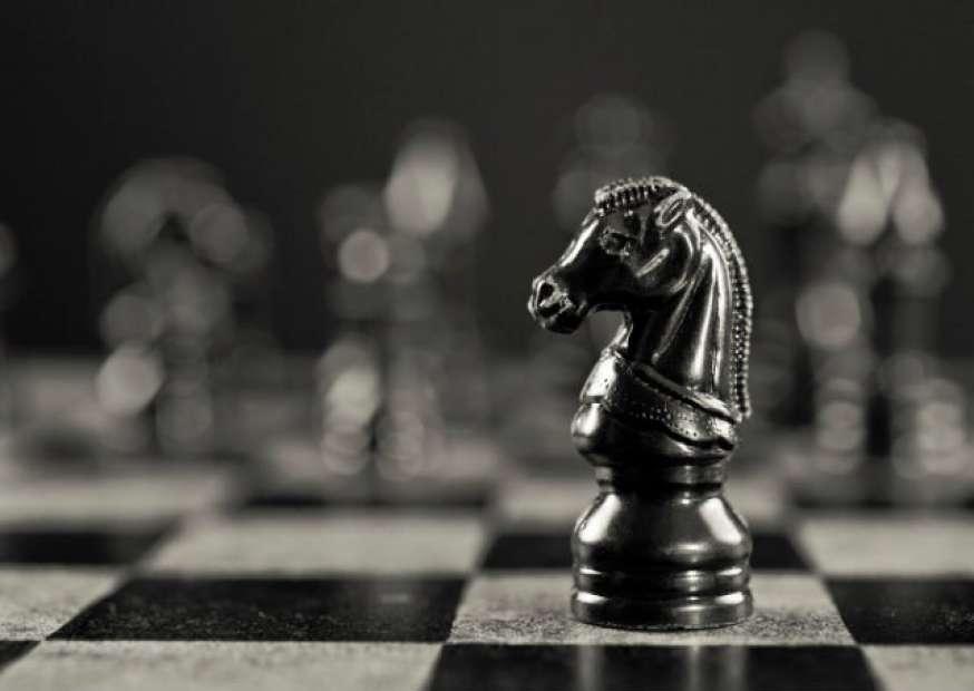 Motivação sem estratégia não gera resultado