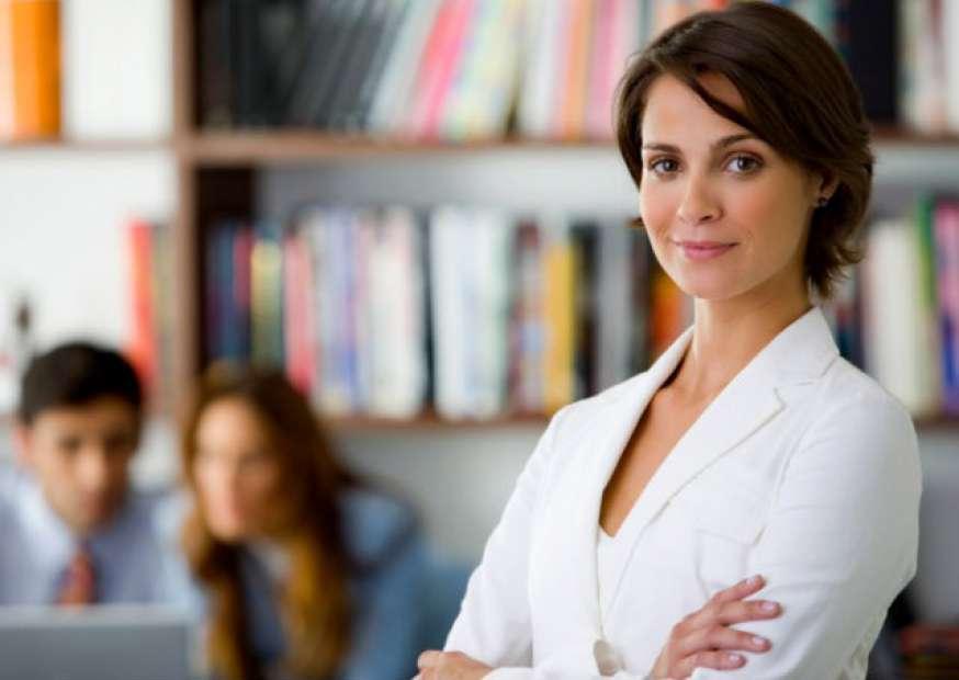 4 atitudes que todo empreendedor público precisa ter
