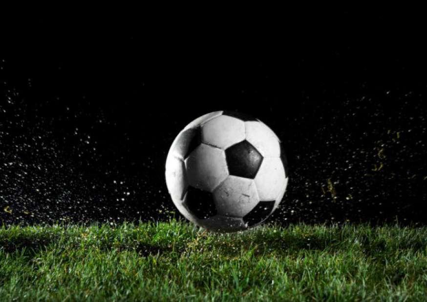 Artigo - Como uma partida de futebol