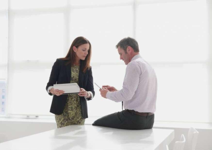 Domine a arte da comunicação para conquistar grandes objetivos