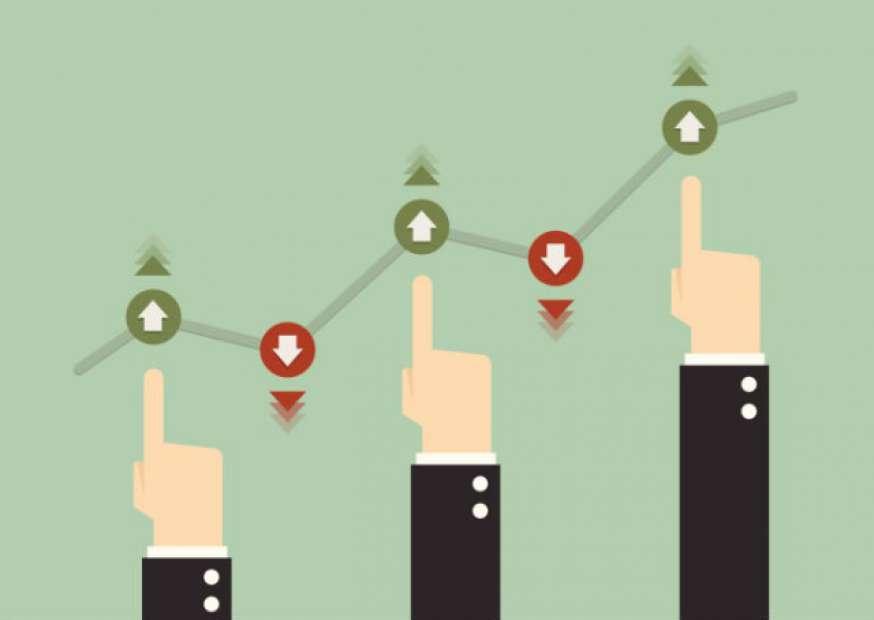 4 dicas infalíveis de coaching para aumentar a produtividade