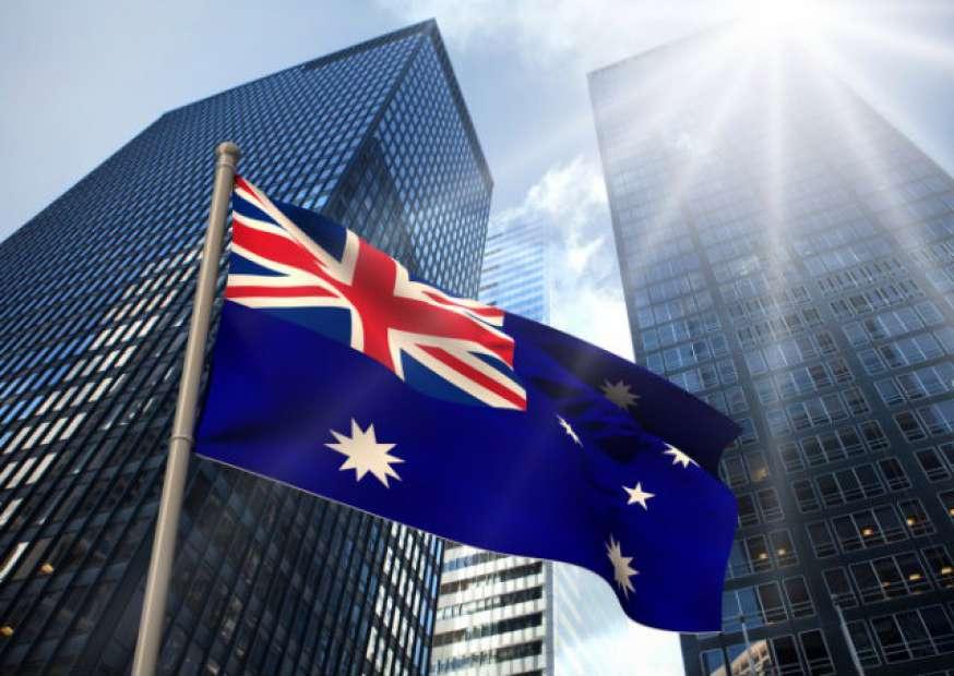 Governo australiano divulga lista de profissionais em falta no país