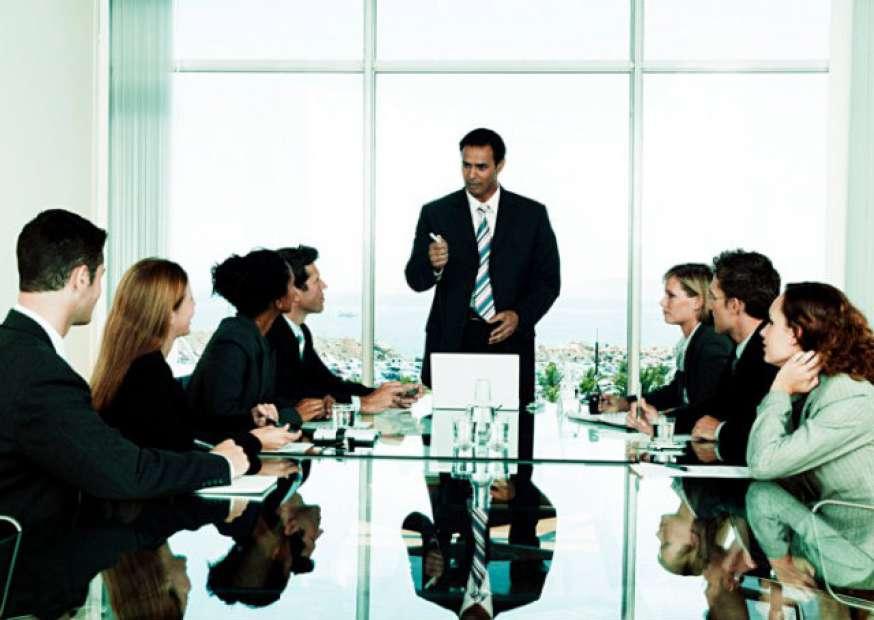 Cinco pilares que líderes precisam transmitir para suas equipes