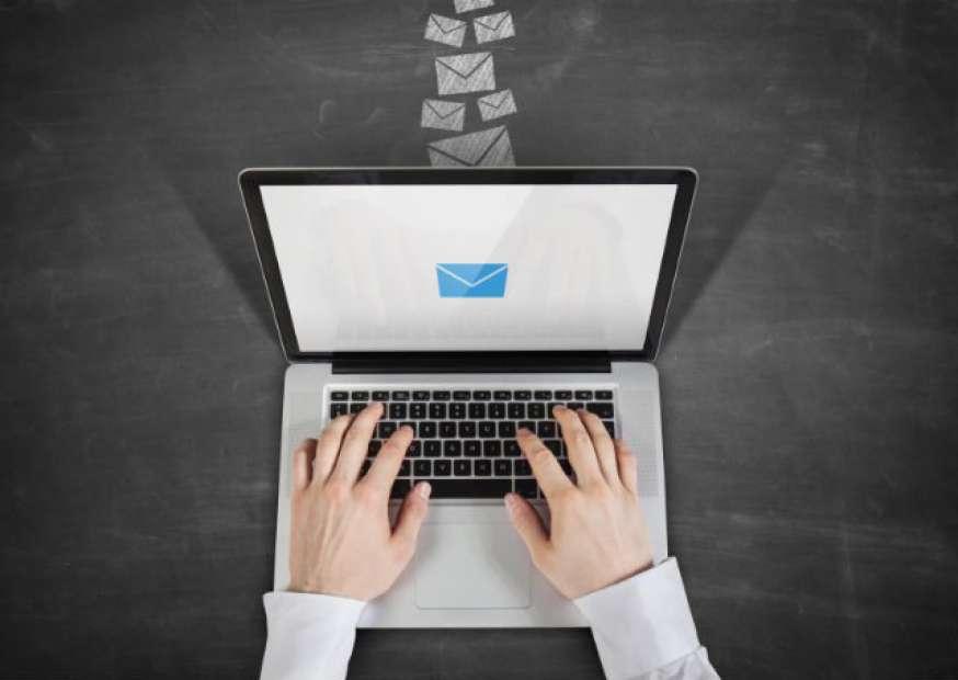 5 dicas para aumentar a eficácia dos seus e-mails