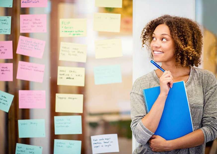 9 dicas de produtividade para quem está com excesso de trabalho