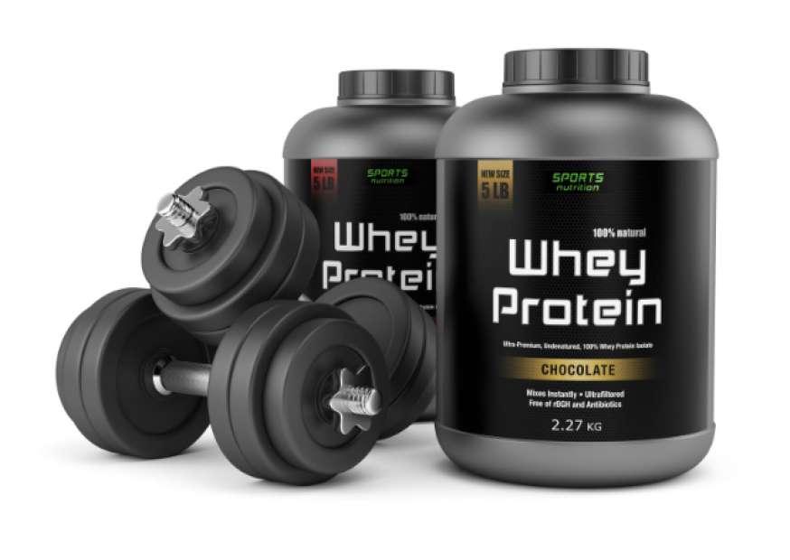 Primeira fábrica de lactose e whey protein concentrada do Brasil é inaugurada no RS