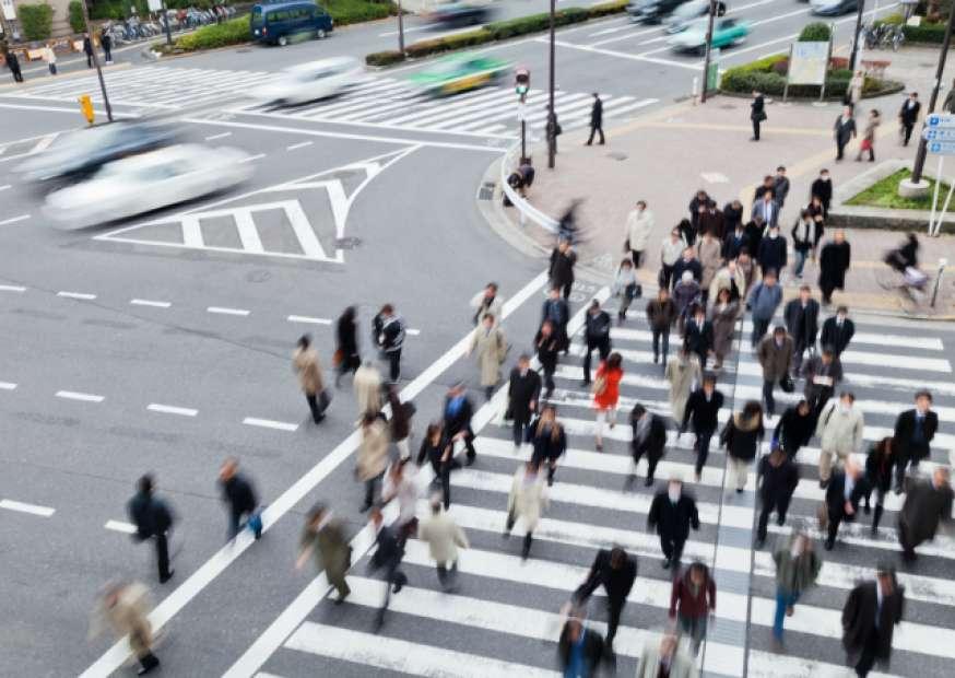 7 cidades que estão começando a se livrar dos carros