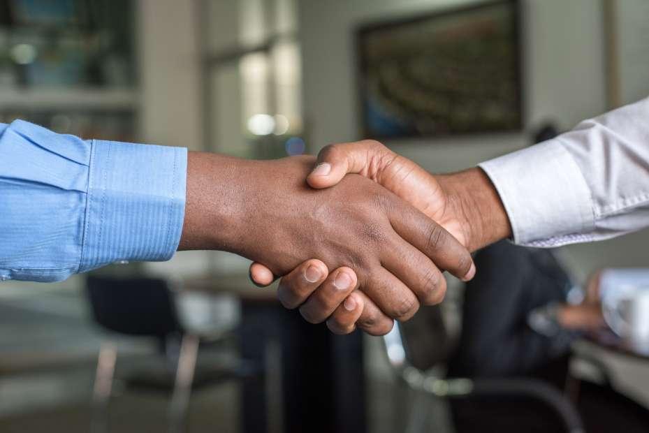 A Forma como sua empresa vende tem mudado com o tempo?