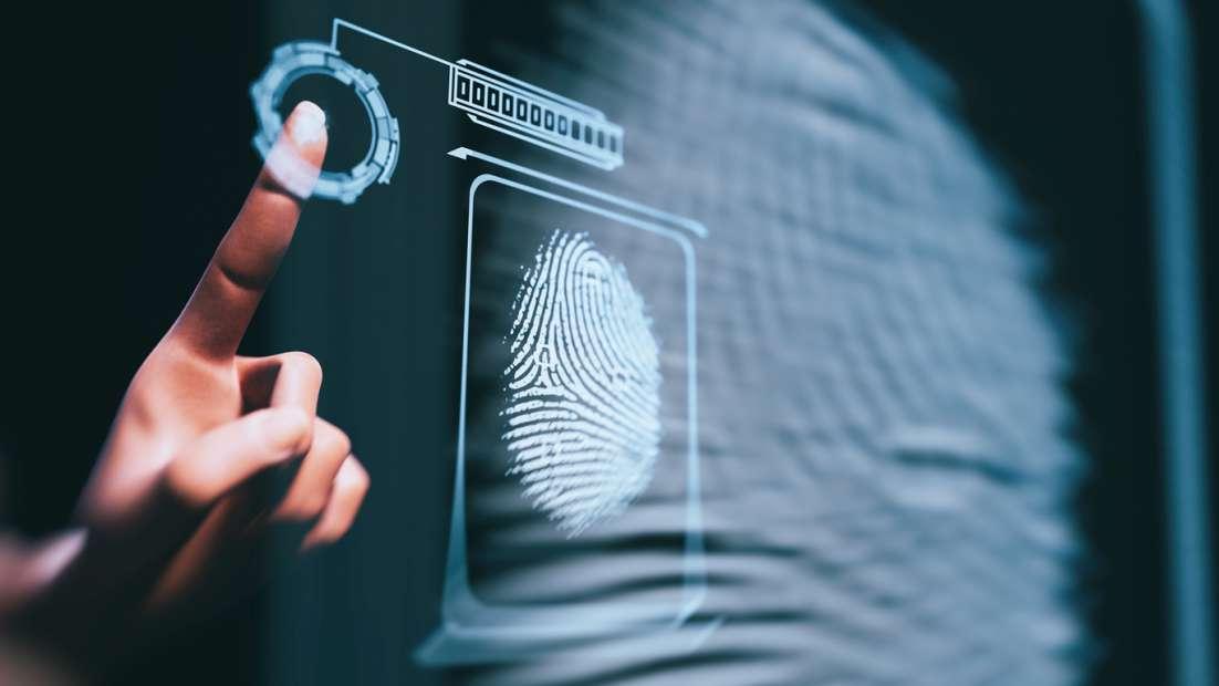 Certificado Digital: saiba por que você precisa de um para o seu negócio