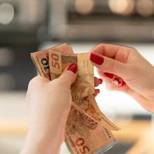 Aumente seu salário: um guia de negociação
