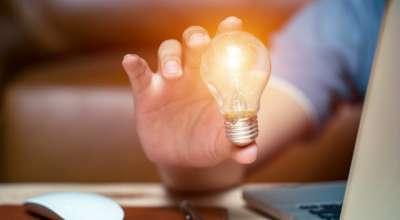 26 constatações e revelações sobre o empreendedorismo