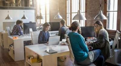 5 verdades sobre o ambiente de trabalho que eu aprendi da pior maneira