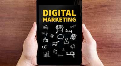 100 ferramentas essenciais para vendas e marketing