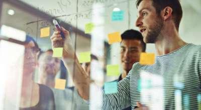 Falhas na gestão comprometem a produtividade da sua empresa?
