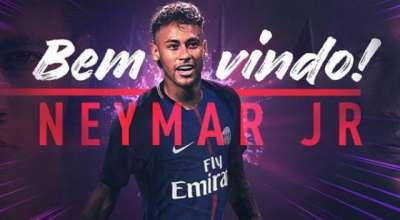 Neymar vale tudo isso?